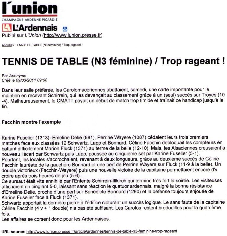 data/2010/multimedia/presse/03/Nationale 3  Féminines - Trop rageant.jpg