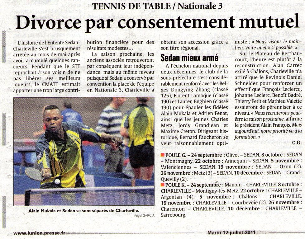 data/2010/multimedia/presse/07/Divorce par consentement mutuel.jpg