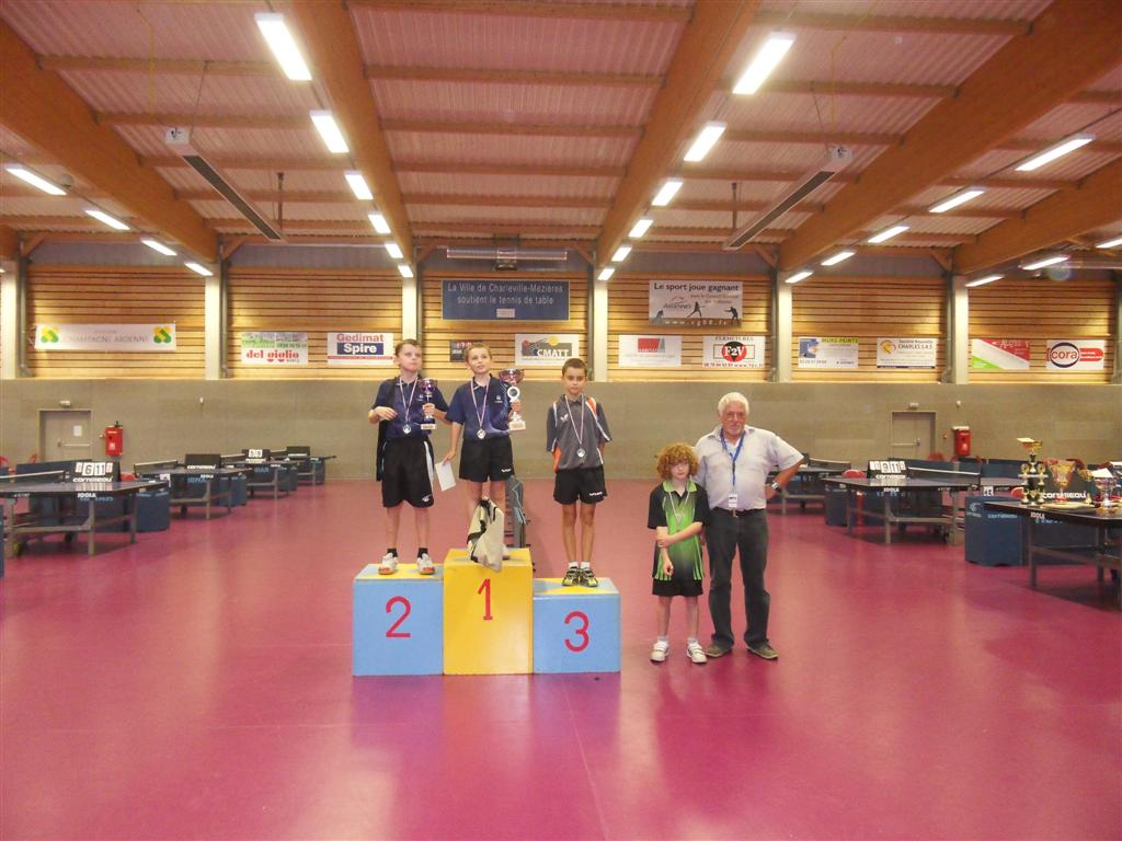 data/2011/multimedia/galeries/2011_ijca_podiums/SDC13254 (Large).jpg