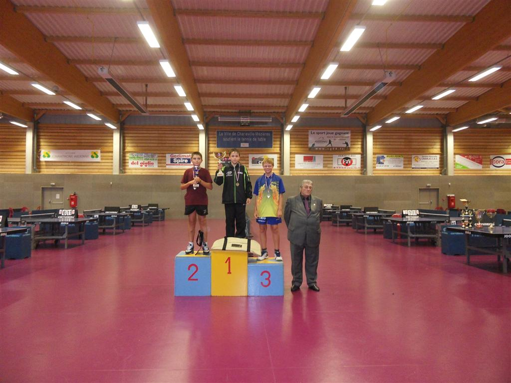data/2011/multimedia/galeries/2011_ijca_podiums/SDC13272 (Large).jpg