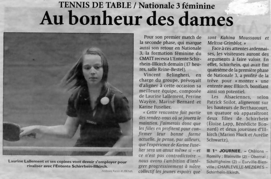 data/2011/multimedia/presse/01/Nationale 3 Filles - Au bonheur des dames.jpg