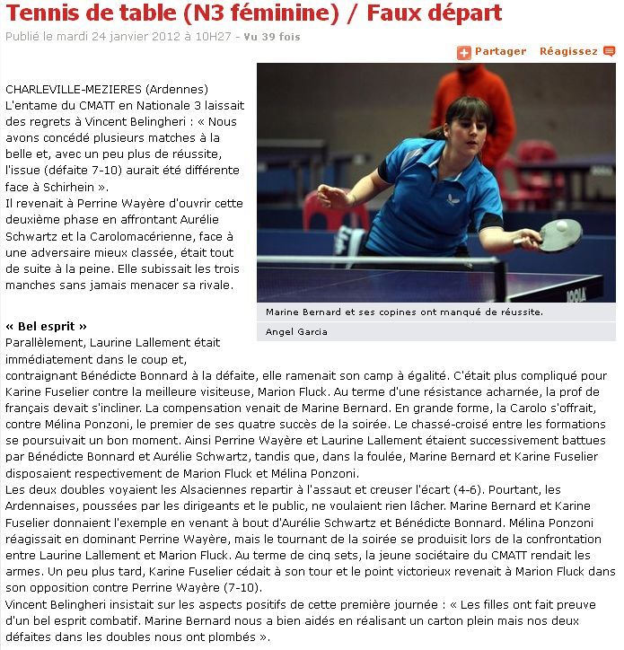 data/2011/multimedia/presse/01/Nationale 3 Filles - Faux départ.jpg