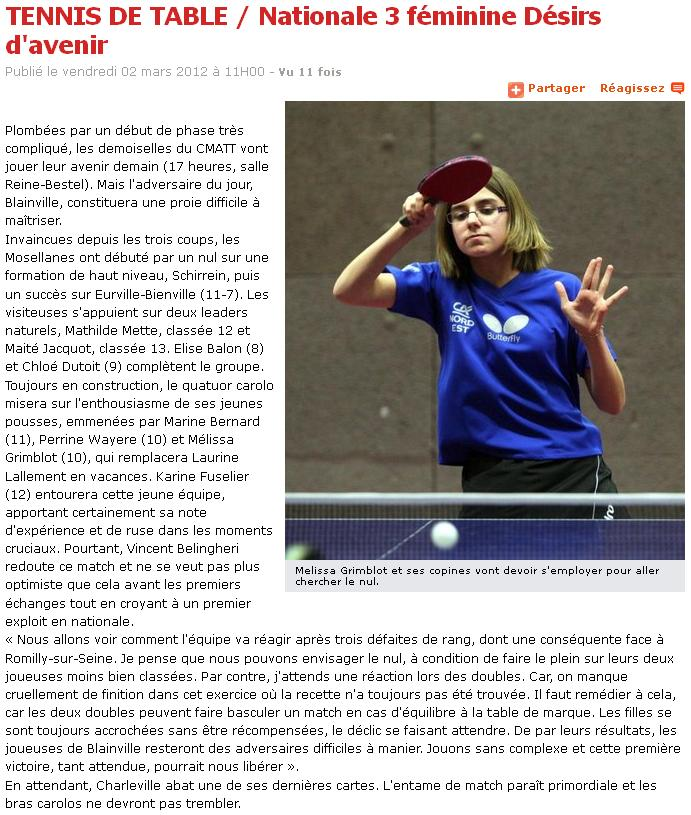 data/2011/multimedia/presse/02/Nationale 3 Filles - Désirs d'avenir.jpg