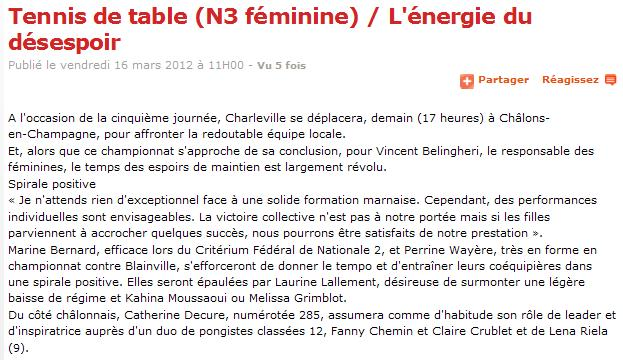 data/2011/multimedia/presse/03/Nationale 3 Filles - L'énergie du désespoir.jpg