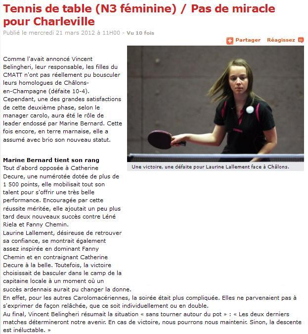 data/2011/multimedia/presse/03/Nationale 3 Filles - Pas de miracle pour Charleville.jpg