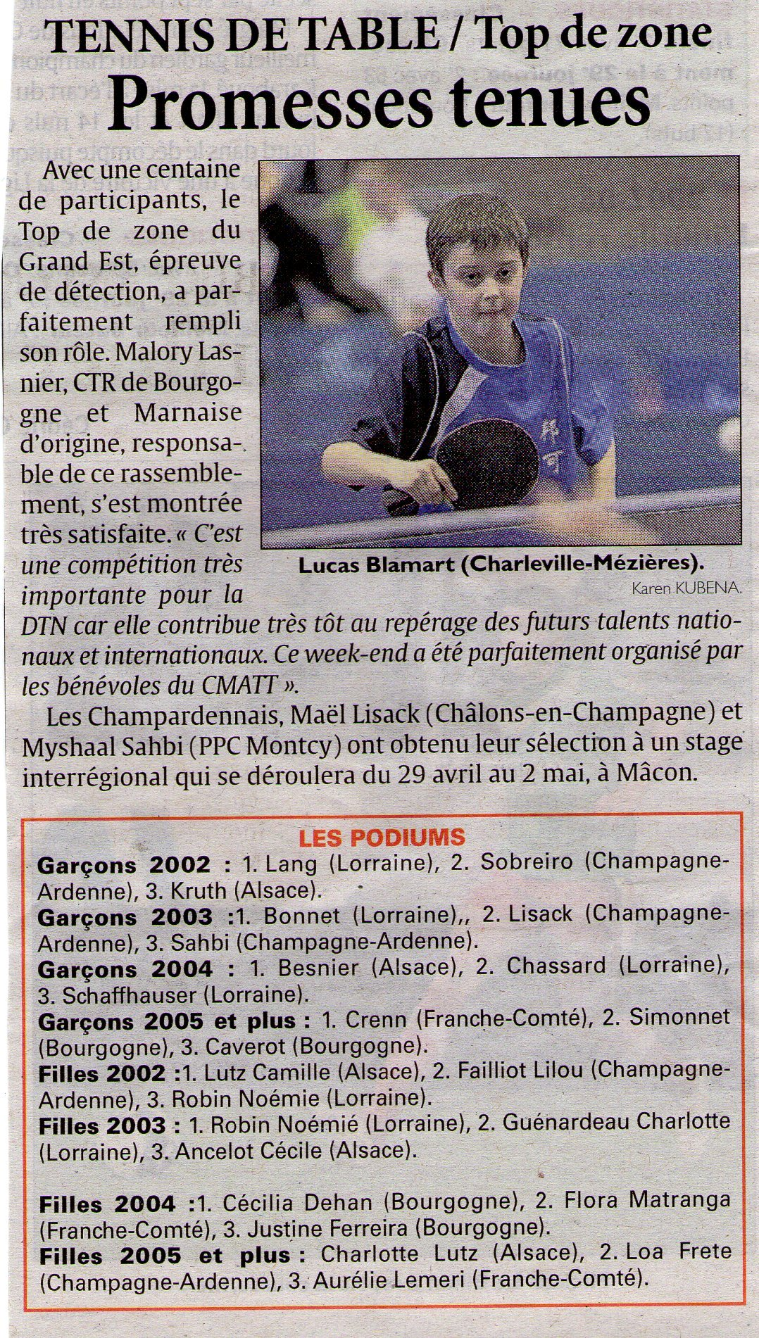 data/2011/multimedia/presse/03/Top de zone - Promesses tenues.jpg