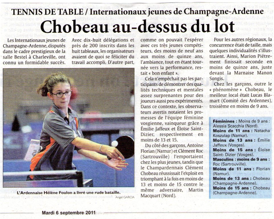 data/2011/multimedia/presse/09/IJCA - Chobeau au-dessus du lot.jpg