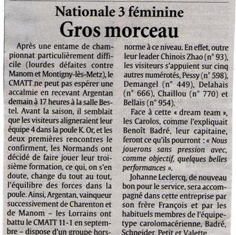 data/2011/multimedia/presse/10/Nationale 3 - Gros morceau.jpg