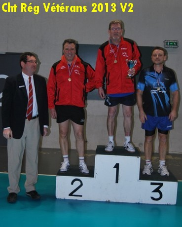 data/2012/competitions/veterans/reg_V2.jpg