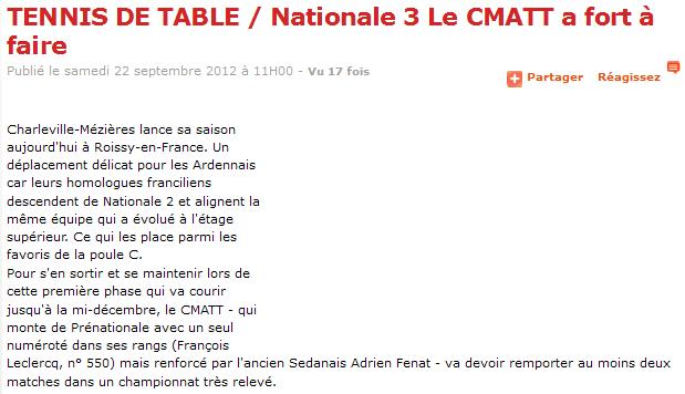 data/2012/multimedia/presse/09/Nationale 3 - Le CMATT a fort ç faire.jpg