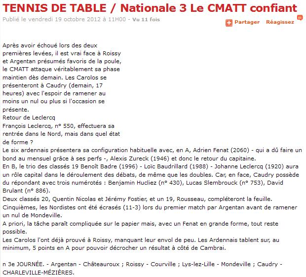 data/2012/multimedia/presse/10/Nationale 3 - Le CMATT confiant.JPG