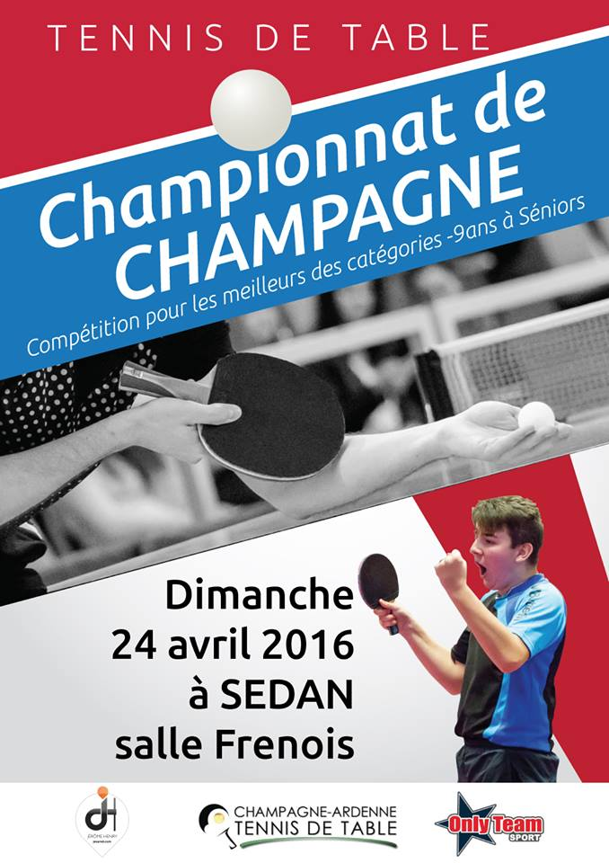 data/2015/competitions/criterium/fcat/reg/photo/championnat_champagne.jpg