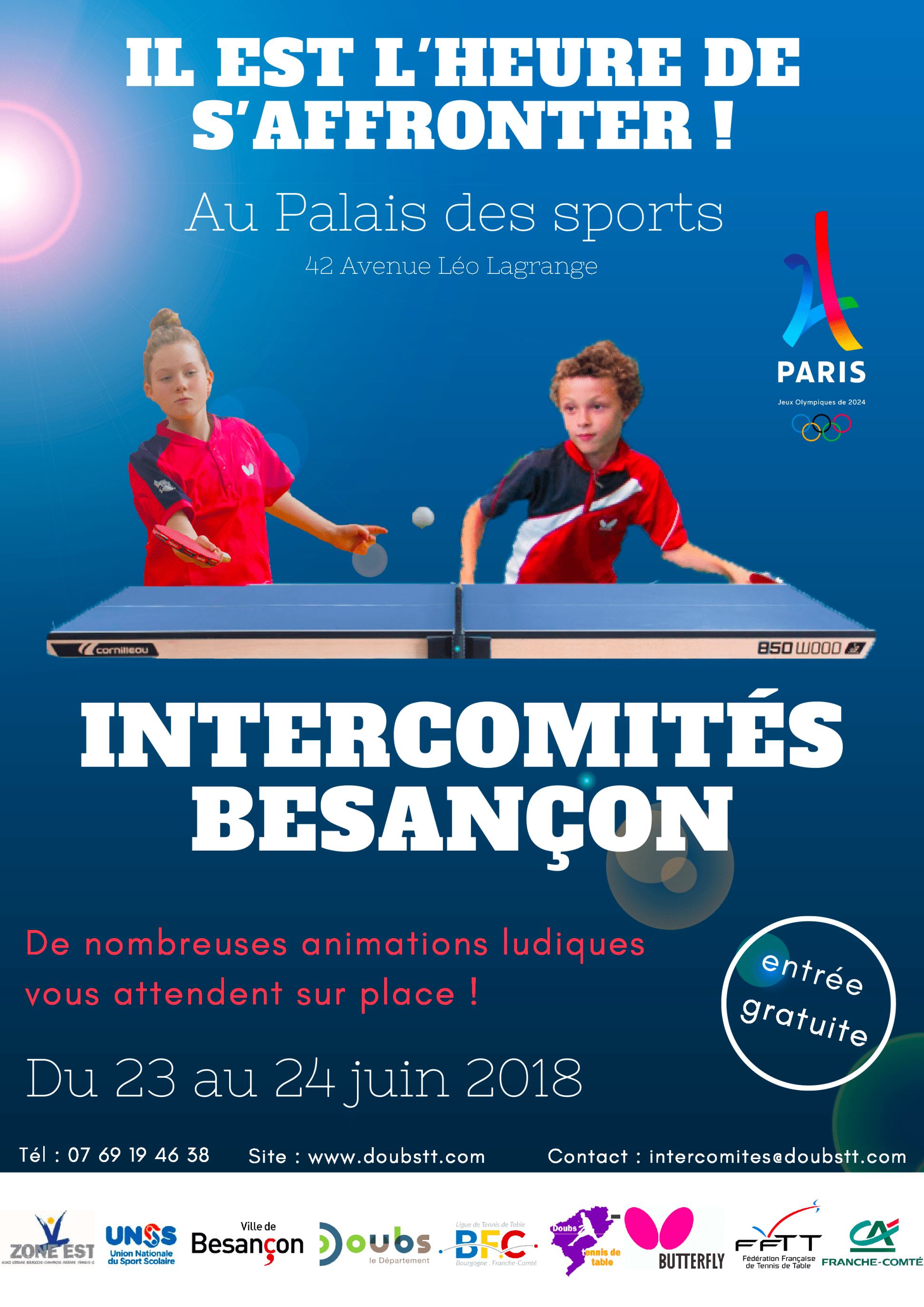 data/2017/competitions/jeunes/inter/intercom/photo/Affiche_InterComites_2018.png